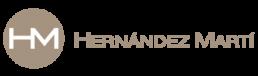logo Hernández Martí